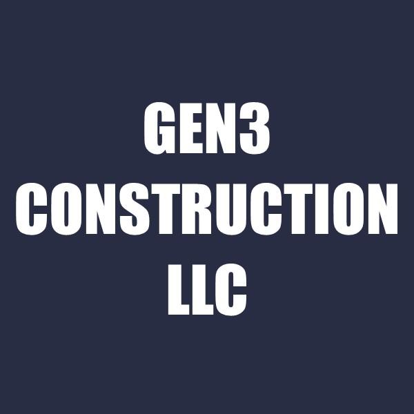gen3 construction.jpg