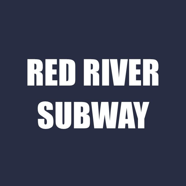 red river subway.jpg