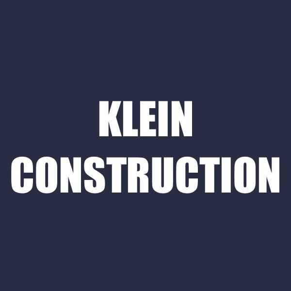 klein construction.jpg