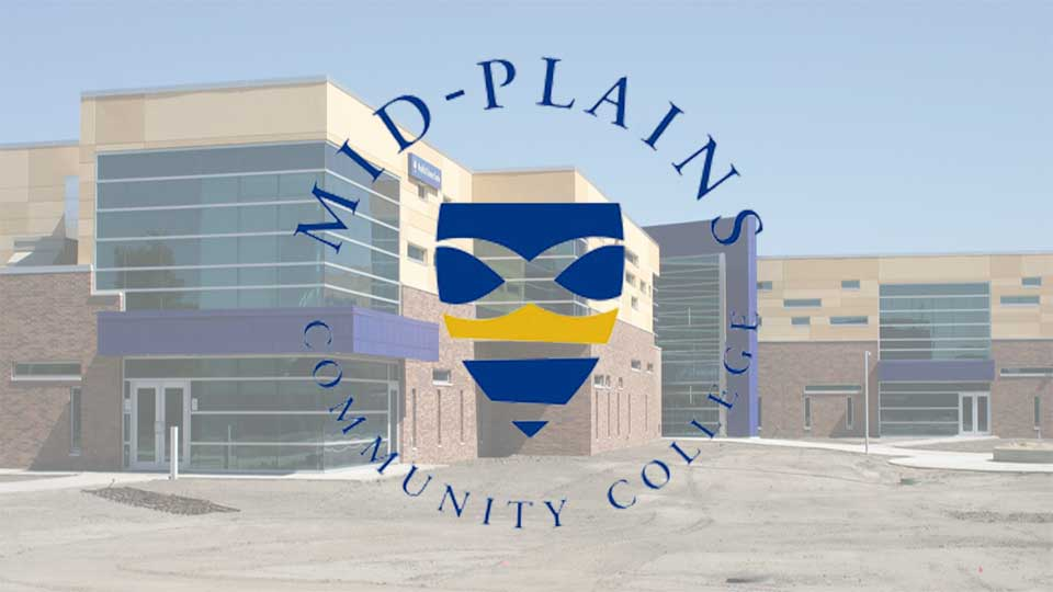 image of Mid-Plains CC