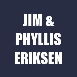 jim__phyllis_eriksen.jpg