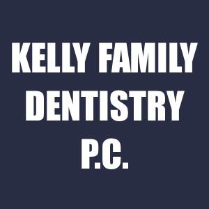 kelly_family_dentistry.jpg