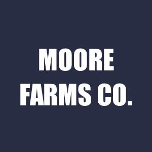 moore_farms.jpg