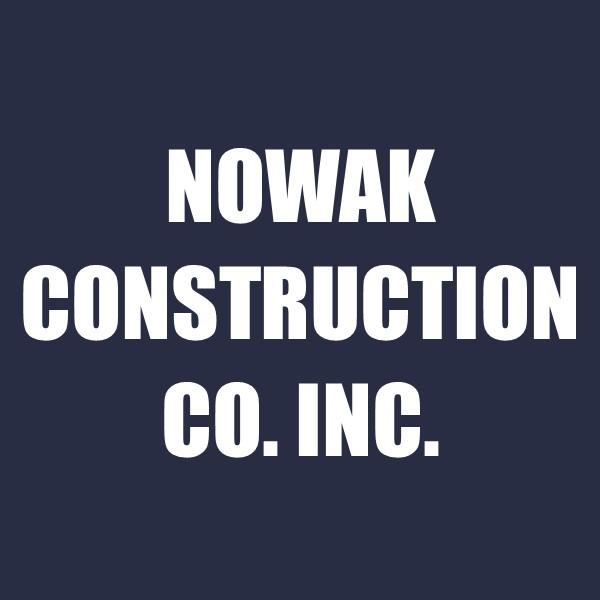nowak construction.jpg