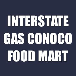 interstate_gas_conoco.jpg