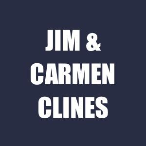 jim__carmen.jpg