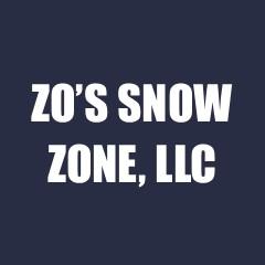 zos snow zone.jpg