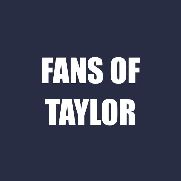 fans of taylor.jpg