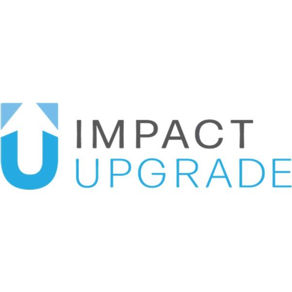 impact upgrade.jpg