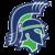 Logo of University of Providence