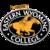 Logo of Eastern Wyoming Community College