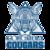 Logo of Columbia College