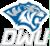 Logo of Dakota Wesleyan University