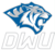 Photo of Dakota Wesleyan University