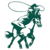 Logo of University of Science and Arts of Oklahoma
